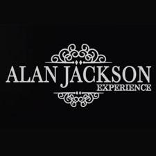 Alan Jackson Experience