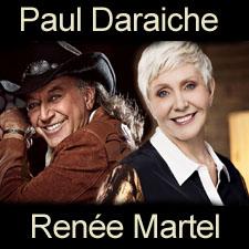 Un album pour Paul et Renée