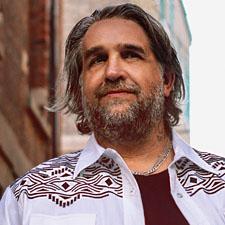Mario Prévost chante Tex Lecor