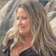 Nouvel Album pour Thalie Boyer