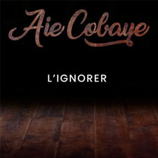 Entrevue avec le Duo Aie Cobaye
