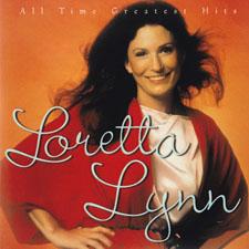 Loretta Lynn fête son 89e anniversaires
