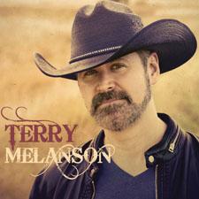 Entrevue avec Terry Melanson